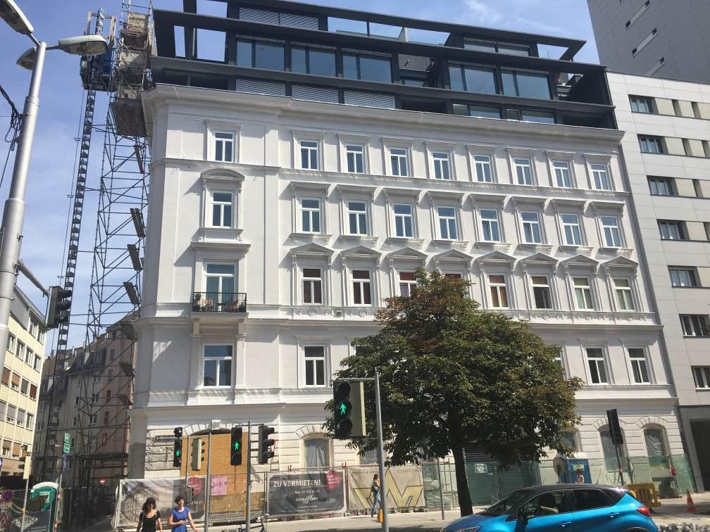 fasáda-Viedeň-001