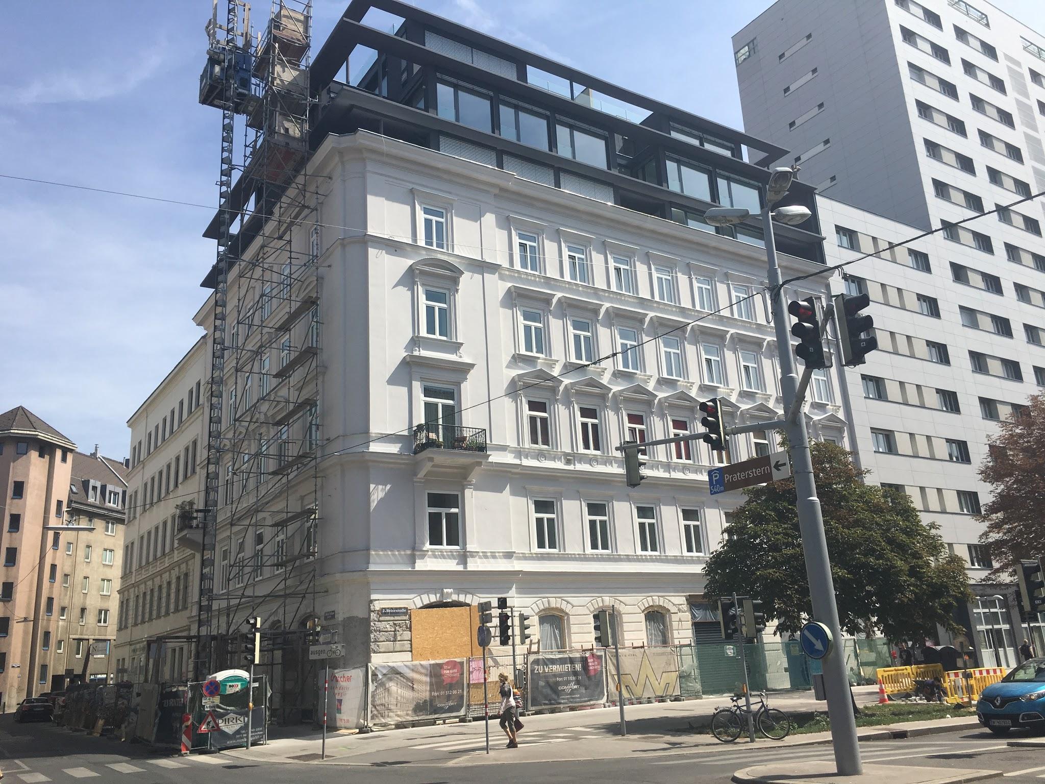 fasáda-Viedeň-002