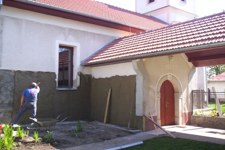 Kostol_Pozba_2015