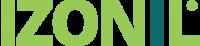 izonil-logo